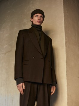 Z-Zegna-Fall-Winter-2021-Mens-Collection-Lookbook-007