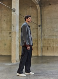 Z-Zegna-Fall-Winter-2021-Mens-Collection-Lookbook-018