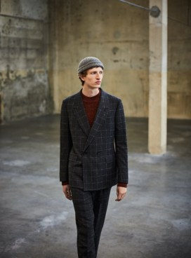 Z-Zegna-Fall-Winter-2021-Mens-Collection-Lookbook-019