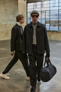 Z-Zegna-Fall-Winter-2021-Mens-Collection-Lookbook-023
