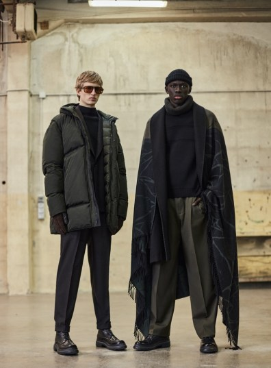 Z-Zegna-Fall-Winter-2021-Mens-Collection-Lookbook-026