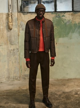 Z-Zegna-Fall-Winter-2021-Mens-Collection-Lookbook-033