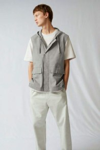 COS-Spring-Summer-2021-Mens-Collection-Lookbook-001