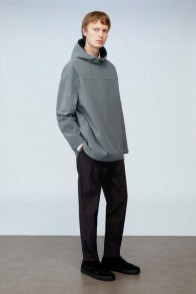 COS-Spring-Summer-2021-Mens-Collection-Lookbook-010