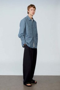 COS-Spring-Summer-2021-Mens-Collection-Lookbook-012