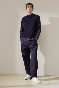 Closed-Spring-2021-Mens-Collection-Lookbook-002