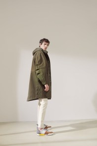 Closed-Spring-2021-Mens-Collection-Lookbook-004