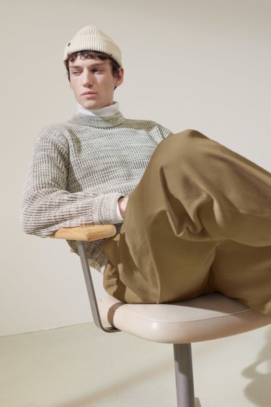 Closed-Spring-2021-Mens-Collection-Lookbook-014