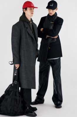 Dunhill-Fall-Winter-2021-Collection-Lookbook-007