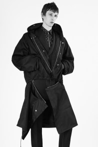 Dunhill-Fall-Winter-2021-Collection-Lookbook-008