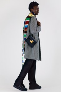 Dunhill-Fall-Winter-2021-Collection-Lookbook-010