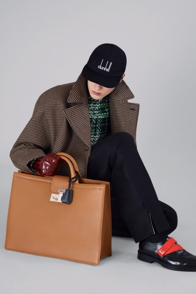 Dunhill-Fall-Winter-2021-Collection-Lookbook-013
