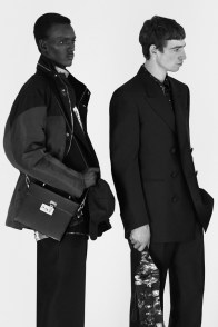 Dunhill-Fall-Winter-2021-Collection-Lookbook-023