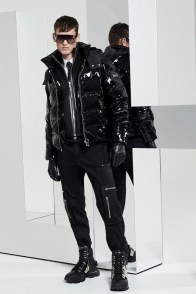 Les-Hommes-Fall-Winter-2021-Mens-Collection-Lookbook-001