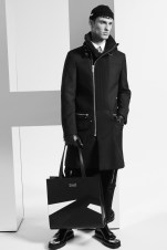 Les-Hommes-Fall-Winter-2021-Mens-Collection-Lookbook-009