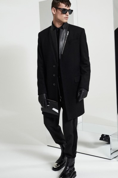 Les-Hommes-Fall-Winter-2021-Mens-Collection-Lookbook-012