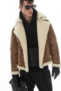 Les-Hommes-Fall-Winter-2021-Mens-Collection-Lookbook-015