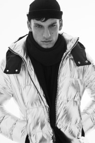 Les-Hommes-Fall-Winter-2021-Mens-Collection-Lookbook-017