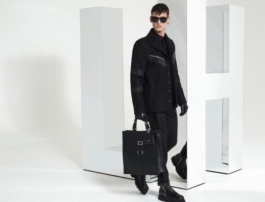 Les-Hommes-Fall-Winter-2021-Mens-Collection-Lookbook-018