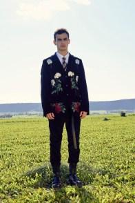 Antonio-Marras-Fall-Winter-2021-Mens-Collection-Lookbook-001