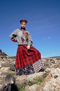 Antonio-Marras-Fall-Winter-2021-Mens-Collection-Lookbook-029