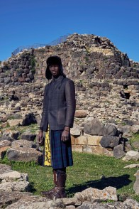 Antonio-Marras-Fall-Winter-2021-Mens-Collection-Lookbook-031