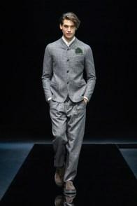 Giorgio-Armani-Fall-Winter-2021-Mens-Collection-001