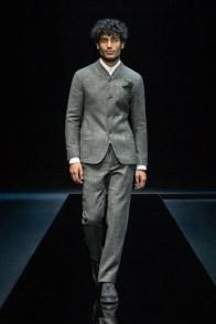 Giorgio-Armani-Fall-Winter-2021-Mens-Collection-002