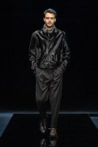 Giorgio-Armani-Fall-Winter-2021-Mens-Collection-004