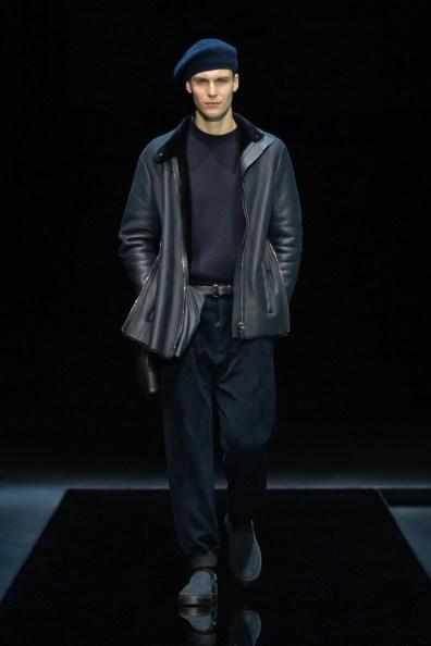 Giorgio-Armani-Fall-Winter-2021-Mens-Collection-013