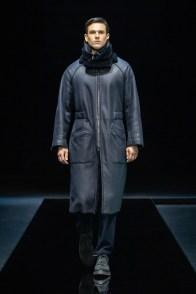 Giorgio-Armani-Fall-Winter-2021-Mens-Collection-015