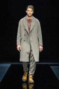 Giorgio-Armani-Fall-Winter-2021-Mens-Collection-023