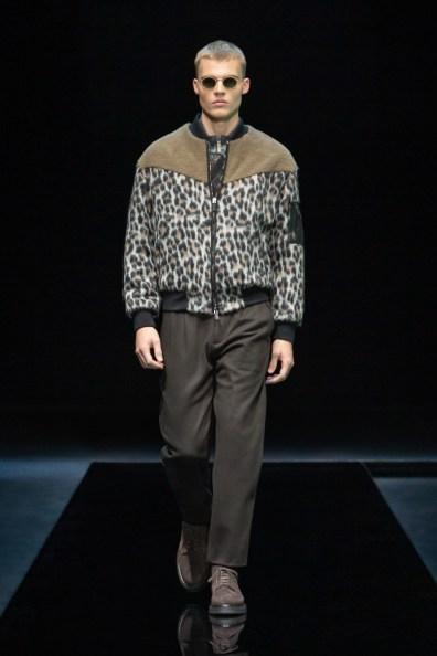 Giorgio-Armani-Fall-Winter-2021-Mens-Collection-027