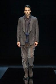 Giorgio-Armani-Fall-Winter-2021-Mens-Collection-031