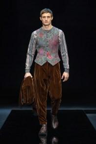 Giorgio-Armani-Fall-Winter-2021-Mens-Collection-041