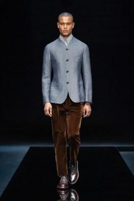 Giorgio-Armani-Fall-Winter-2021-Mens-Collection-046