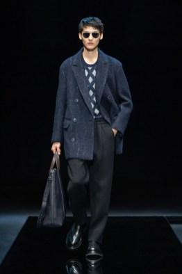 Giorgio-Armani-Fall-Winter-2021-Mens-Collection-047