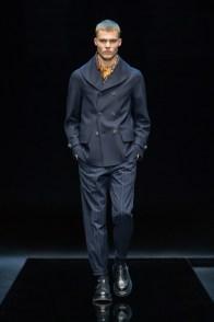 Giorgio-Armani-Fall-Winter-2021-Mens-Collection-049