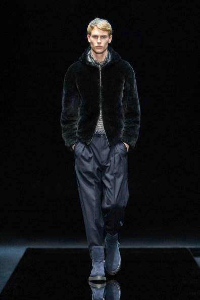 Giorgio-Armani-Fall-Winter-2021-Mens-Collection-053
