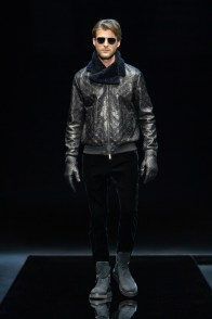 Giorgio-Armani-Fall-Winter-2021-Mens-Collection-054