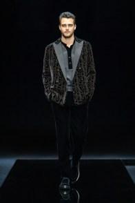 Giorgio-Armani-Fall-Winter-2021-Mens-Collection-055