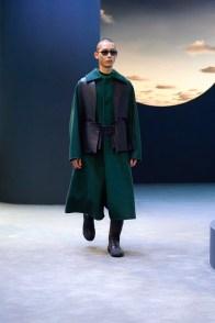Salvatore-Ferragamo-Fall-Winter-2021-Mens-Collection-Lookbook-009