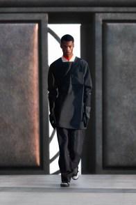 Salvatore-Ferragamo-Fall-Winter-2021-Mens-Collection-Lookbook-018