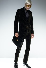 Tom-Ford-Fall-2021-Mens-Collection-Lookbook-005