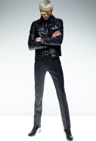 Tom-Ford-Fall-2021-Mens-Collection-Lookbook-018