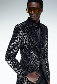 Tom-Ford-Fall-2021-Mens-Collection-Lookbook-035