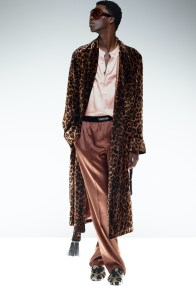 Tom-Ford-Fall-2021-Mens-Collection-Lookbook-036