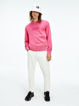 Tommy-Jeans-Spring-2021-Old-School-South-Beach-Swag-008