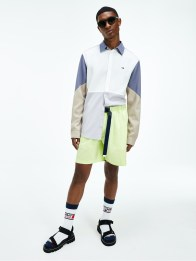 Tommy-Jeans-Spring-2021-Old-School-South-Beach-Swag-010