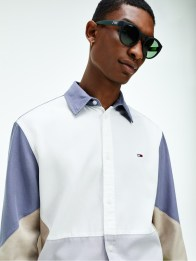 Tommy-Jeans-Spring-2021-Old-School-South-Beach-Swag-011